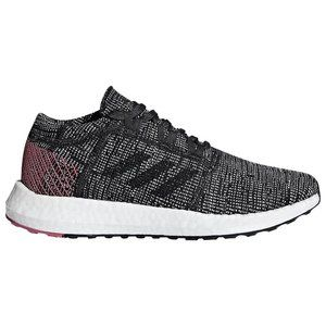 adidas Women's PureBoost Go Running Shoes Sneakers
